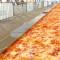 pizzalunga-ok1